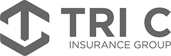 Tri C Insurance Group